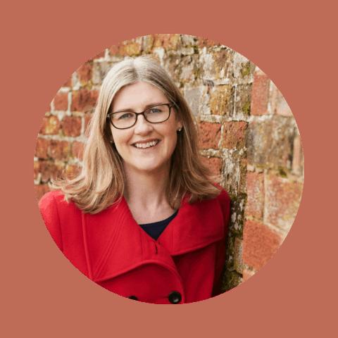 Jenny Procter Bondfield Marketing