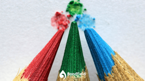 Bondfield Marketing