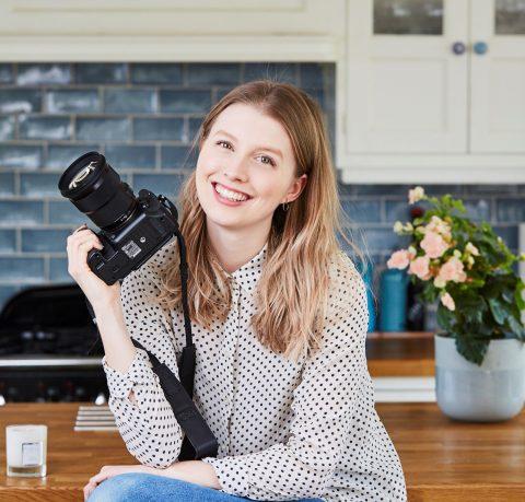 Emily Moya Photographer