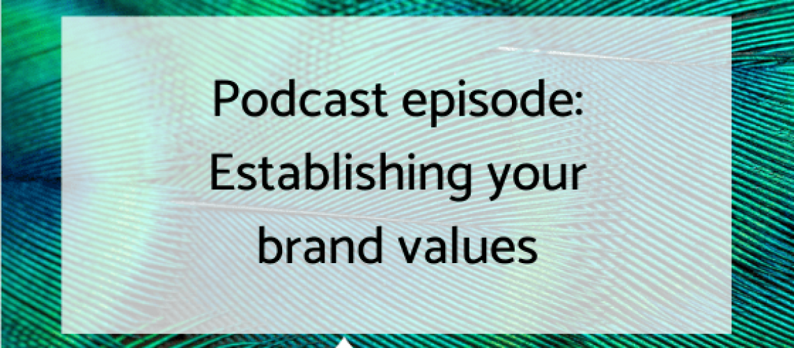 Brand values ep blog graphic