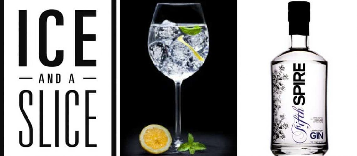 Gin and Content: Helping an Online Retailer Get Started on Social